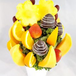 Fruits for Occasion