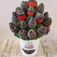 Berry-Love-Bouquet