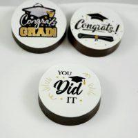 Graduation-Choco-Cookies