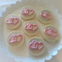 Love-Choco-Cookies