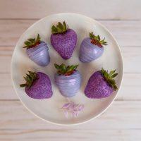 Romantic-Berries