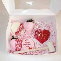Surprise-Love-box