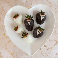 Wedding-Berries