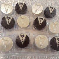 Wedding-Choco-Cookies