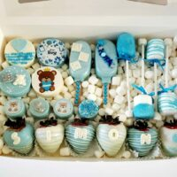 Baby Box (1)