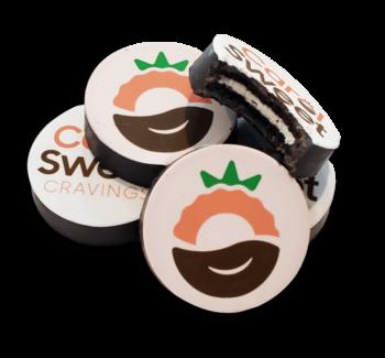 carol-cookies (1) (1)