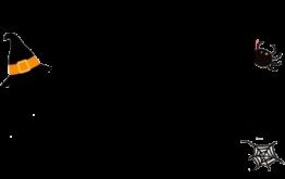logo-halloween-b